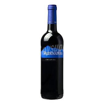 Valdemadera Vino D.O. Cariñena tinto crianza 75 cl