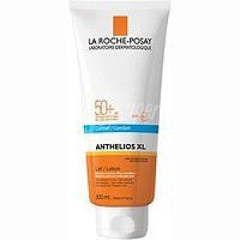 FP30 LA ROCHE P. Anthelios Leche Tubo 300 ml