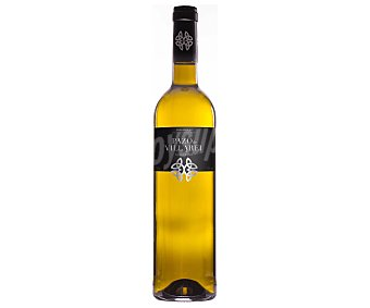 Pazo de Villarei Vino blanco albariño con denominación de origen Rías Baixas Botella de 75 cl