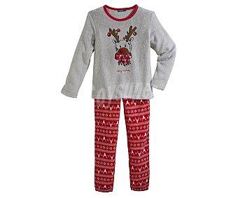 In Extenso Pijama niño talla 16.