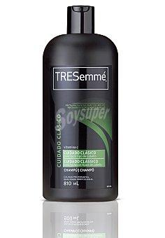 Tresemmé Champu clasico 810 ML