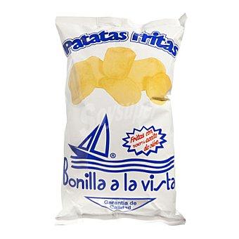 Bonilla Patatas fritas 150 g