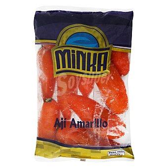 Minka Ají amarillo 500 g