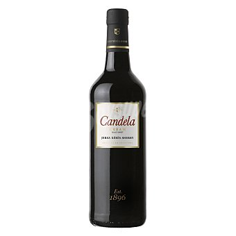 Candela Vino D.O. Jerez cream 75 cl
