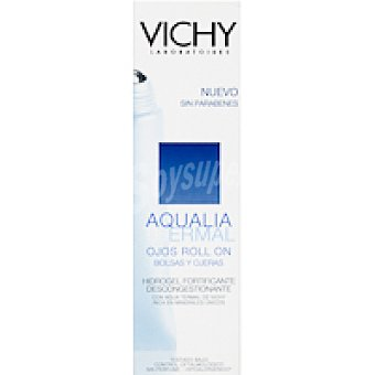 Aqualia ther ojos 15ML
