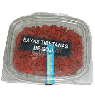 Baya tibetana de Goji Tarrina de 125 g