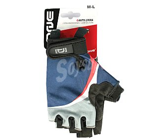 Add-one Guantes para ciclismo talla M-L add-one