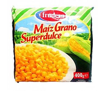 Findus Maíz en grano Bolsa 300 g