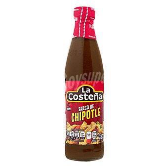 La Costeña Salsa chiplote (chile) 145 g