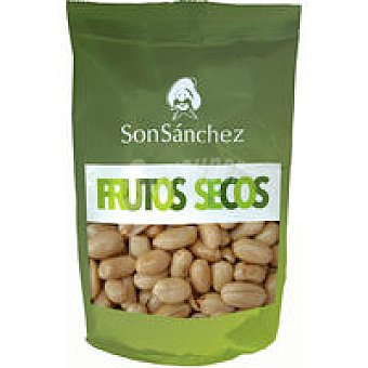 SANCHEZ Cac. Frito Rep. S 175g