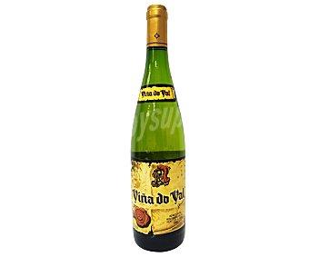 Viña do Val Vino Blanco de mesa Xove Botella 75 cl