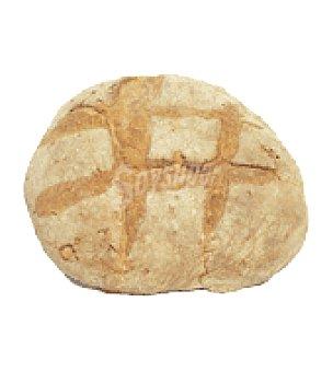 Pan cortado 1 Unidad de 500 gr.