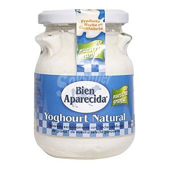 Bien Aparecida Yogur natural 250 g