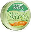 Crema corporal de aloe vera para piel normal formato viaje 50 ml Instituto Español