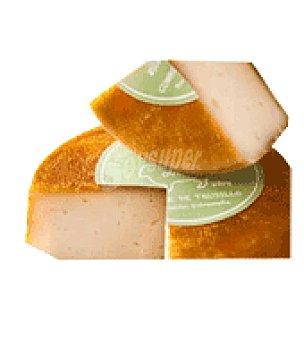 Finca pascualete Queso cumbre de trujillo 1 queso