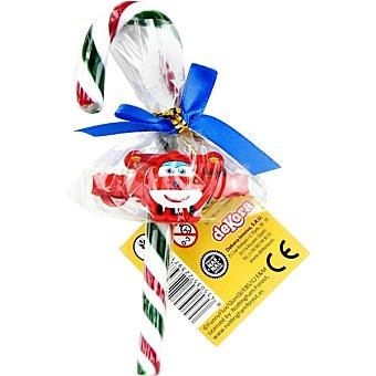 Dekora Super Wings bastón de caramelo (Modelos surtidos. Se venden por separado y se surten según existencias) unidad 23 g