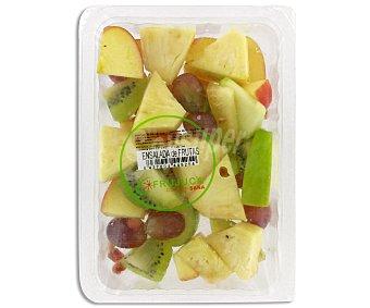 Frujuca Ensalada de Frutas 300 Gramos