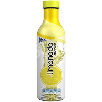 Hipercor Limonada Envase 750 ml