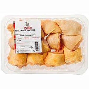Pollo Troceado 1,0 kg