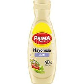 PRIMA Mayonesa light 500 ml