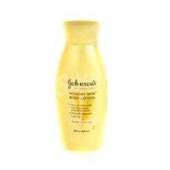 Johnson's Body holid.skin Cl.250