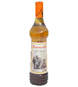 Corocotta Orujo con miel 70 cl