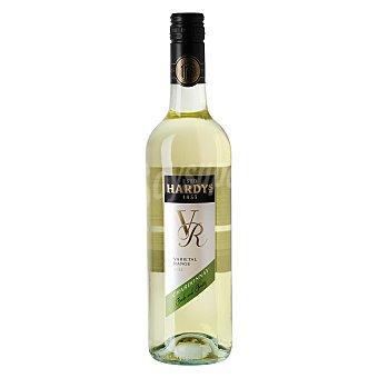 HARDYS Vino australiano blanco Chardonnay 75 cl