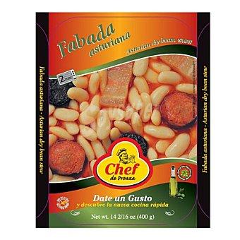 Chef de Proaza Fabada asturiana 400 g