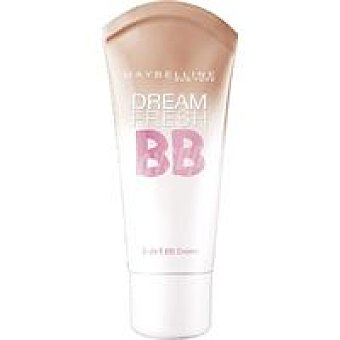 BB Oscuro MAYBelline Baby Skin Pack 1 unid