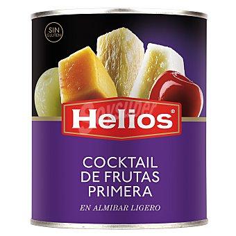 Helios Cocktail almibar 240 g