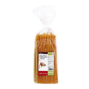 Valmasera Tagliatelle pomodoro bio Paquete 500 gr