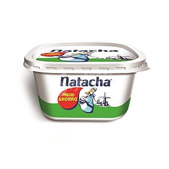 Natacha Margarina barqueta 500 gr