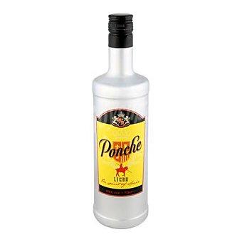 Ponche Licor 70 cl