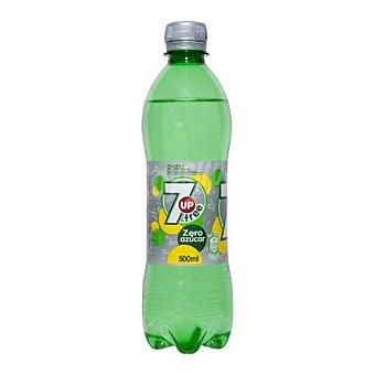 7Up Refresco de lima-limón light 50 cl