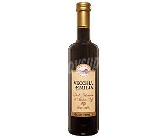 Medici ermete Vinagre balsámico de Módena Botella 500 ml