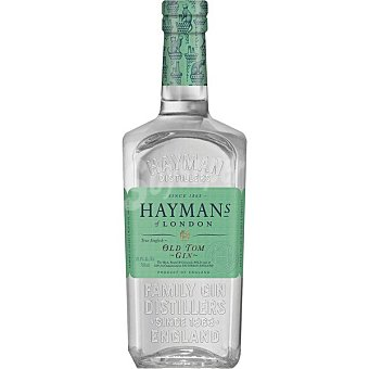 Hayman's Old Tom ginebra Botella 70 cl