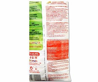 Grefusa Pipas tijuana (semillas de girasol tostadas con sabor a barbacoa picante) 220 gramos