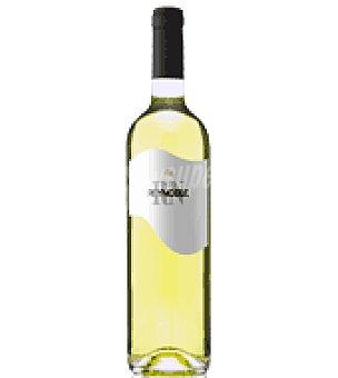 Reynoble Vino blanco D.O. Navarra 75 cl