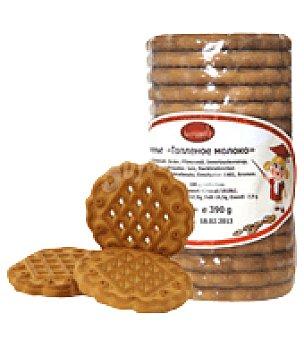 Petschenje Galletas de azúcar 390 g