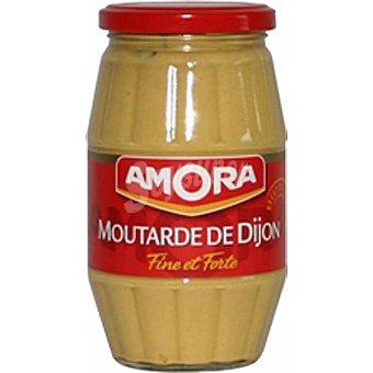 Amora Mostaza de Dijón Tarro 250 g