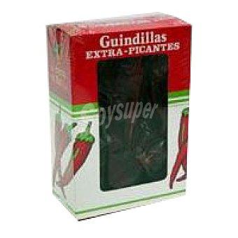 Especier Guindilla seca Caja 40 g
