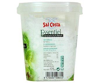 Sal Costa Pirámides de sal en escamas 175 g