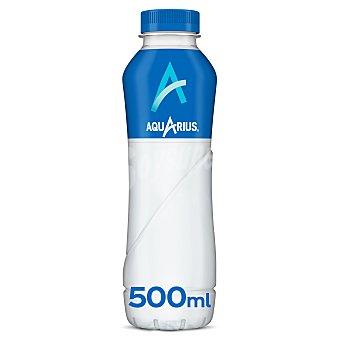 Aquarius Aquarius sabor limón Botella 50 cl