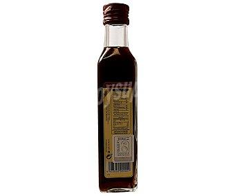 Albareda Vinagre de vino denominación de origen Jerez reserva 250 mililitros