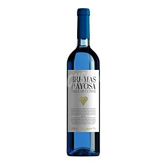 Brumas de Ayosa Vino semi-seco 75 cl