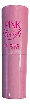 DELIPLUS Barra de labios Pink Flash nº 103 malva rosa 1 unidad