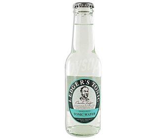 LEDGER`S Tónic Tónica Botella de 20 Centilítros