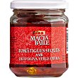 Tomates secos en aceite Frasco 243 g Macía Batle