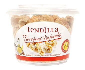 Tendilla Torreznos fritos 140 g
