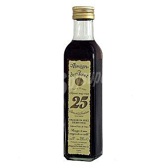 Paez morilla Vinagre de Jerez reserva 250 ml